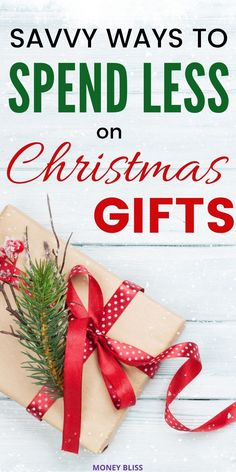 Buying Christmas gifts can become expensive. Use these savvy money saving tips from Money Bliss to find the perfect gift for cheap. Exactly what you need when you are broke. Your kids and family will love these Christmas presents! Your money management at Christmas will impress others. Save for Christmas and make sure your Christmas budget sticks! Cheap Christmas Presents, Christmas Gifts, Christmas Worksheets, Holiday Stress, Christmas On A Budget, Budget Planner, Money Management, Money Saving Tips, Sticks