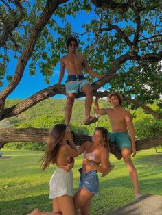 Cute Friend Pictures, Friend Photos, Summer Dream, Summer Baby, Summer Fun, Spring Summer, Summer Feeling, Summer Vibes, Cute Friends