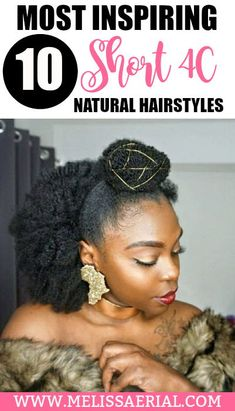 Do you struggle to style your hair. Get inspired by our selection for hair… Do you struggle to style your hair. Get inspired by our selection for hairstyles for black women. Black Women Hairstyles, Diy Hairstyles, Pretty Hairstyles, New Hair Growth, Natural Hair Growth, Natural Hair Updo, Natural Hair Styles, Hair Remedies For Growth, Protective Hairstyles