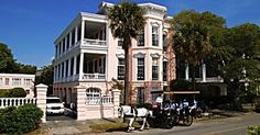 7 Can't-Miss Restaurants in Charleston | Fodor's Travel