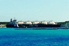 Powering up the Mediterranean LNG Market Copywriting, Marina Bay Sands, Community, Island, Marketing, Nature, Travel, Naturaleza, Viajes