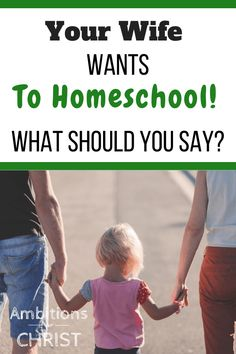 I School, School Teacher, Public School, Practical Parenting, Parenting Tips, Facebook Support, Becoming A Teacher, Book People, Your Wife