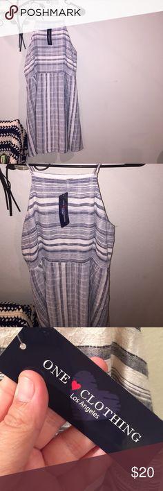 One clothing dress One clothing dress one clothing Dresses
