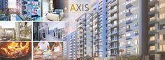 Axis Residences - Phnom Penh, Cambodia #SingaporePropertySHOWROOM - ENQUIRY HOTLINE:(+65) 6100 7122 SMS: (+65) 97555202  http://showroom.com.sg/axis-residences-phnom-penh-cambodia/  #HotLaunches #SingaporeNewLaunches #Showflat #ShowflatLocation #LocatedInARapidlyDevelopingArea, #NearThePhnomPenhInternationalAirport, #SpringCJWDevelopment #Cambodia, #International #NewCondo #HDB #CommercialProperty #IndustrialProperty #ResidentialProperty #PropertyInvestment #LatestPropertyInf