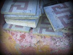azulejo hidraulico 4