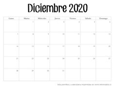 Hottest Photos 2020 calendar Concepts A personalized wall calendars are built to allow your business a way to advertise your company while Bullet Journal 2020, Bullet Journal Inspiration, Schedule Board, Best Friend Wallpaper, Class Jobs, Interchangeable Knitting Needles, School Notebooks, You Are Awesome, Instagram