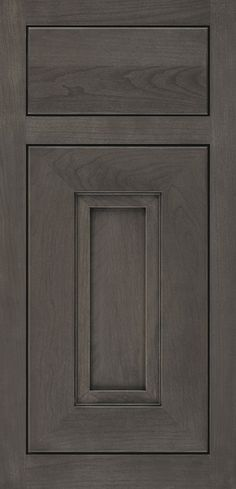 Explore cabinet door styles for kitchens or bathrooms from Omega Cabinetry. Browse dozens of cabinet doors and compare up to 3 different styles at once. Cabinet Door Designs, Kitchen Cabinet Door Styles, Custom Cabinet Doors, Custom Kitchen Cabinets, Kitchen Cabinet Doors, Cabinet Styles, Painting Kitchen Cabinets, Custom Cabinetry, Cabinet Ideas