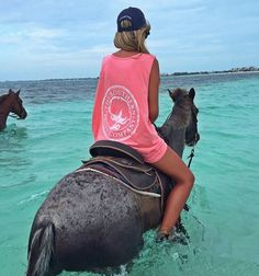 Owning #SouthernShirt will take you places. Including this exact location. So what are you waiting for?