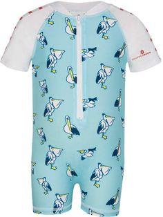 aeca63b3a 45 Best Snapper Rock - Kids Swimwear images