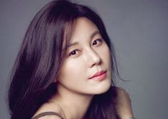 Kim Ha Neul Shares Touching Insights Into Relationship With Fiancé | Soompi