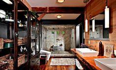 Luxury Home Design High End Bathroom Installation Ideas For 2015