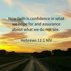 I Am Faith Full!