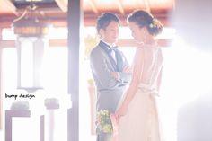 #逆光  普段見ている場所でもファインダーを覗いて見ると一味違った世界が広がっていることもある  #結婚#結婚式#結婚写真#ブライダル#ウェディング#wedding#前撮り#ロケーション前撮り#ドレス#カメラマン#結婚式カメラマン#ブライダルカメラマン#写真家#結婚式準備#花嫁準備#花嫁#プレ花嫁#プロポーズ#三重結婚式#ウェディングドレス#バンプデザイン#bumpdesign#instagramwedding#instagramjapan#イトウスグル#IGersJP#写真好きな人と繋がりたい #ファインダー越しの私の世界#日本中のプレ花嫁さんと繋がりたい