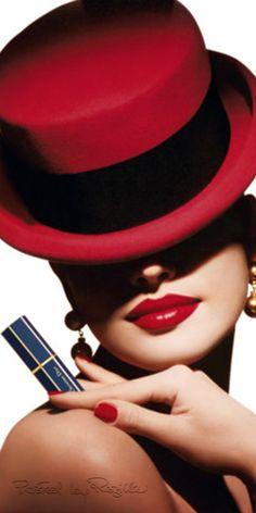 hats.quenalbertini: Dior | Regilla