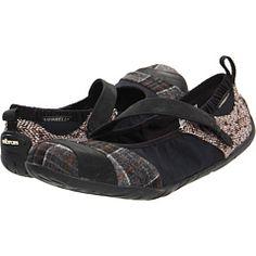 Merrel shoes