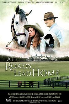 The next best thing to riding horses is watching horse movies. Everyone has a childhood favorite. See where yours ranks on our list. Great Movies To Watch, Movie To Watch List, Good Movies, Horse Movies, Horse Books, Hallmark Christmas Movies, Hallmark Movies, Christian Movies, Books For Teens