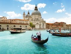 Venice Italy - Best Hotels Rates 2015