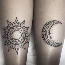 TATTOOS INNMEJORABLES Tenemos los mejores tattoos y #tatuajes en nuestra página web tatuajes.tattoo entra a ver estas ideas de #tattoo y todas las fotos que tenemos en la web. Tatuajes Pequeños #tatuajesPequeños