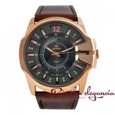 Gino Rossi #menswatch #watch #watches #stylishmen #style #fashion #men #hodinky #panskehodinky #stylove #ginorossi
