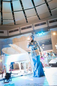 Tembangan Production. Modern Javanese Indonesian Wedding. #weddingband #ethnic #keroncong #pop #jazz #acoustic #orchestra #band #bigband #tembangan #tembanganprod #tembanganproduction #malang #surabaya #indonesia #malangband #malangwedding #surabayawedding #weddingmalang #weddingsurabaya