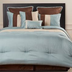 the egyptian bedding luxurious 800 thread count hungarian goose down comforter king size is a good choice for daily use and year round use - King Size Down Comforter
