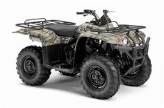 four wheelers! heck yea! my dream 4wheeler as lond as it's not an artic cat! would prefer a honda