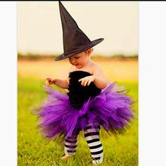Pateynn's Halloween costume! :)