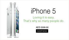 iphone5 on bullfinder.com