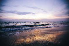 { twilight - viareggio, tuscany } elena morelli Dusk, Tuscany, Twilight, Celestial, Sunset, Outdoor, Outdoors, Tuscany Italy, Sunsets