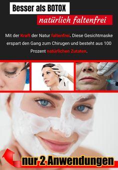 Die 10 Besten Bilder Von Anti Falten Maske Beauty Tricks Beauty