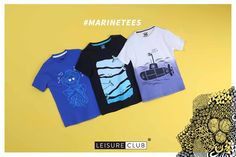 Leisure Club Willy Spring Summer 2016 for Boys & Girls