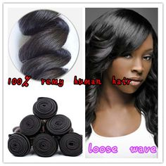 %http://www.jennisonbeautysupply.com/%     #http://www.jennisonbeautysupply.com/  #<script     %http://www.jennisonbeautysupply.com/%,     	   	We promise:  100% human hair weave, double weft, tangle free, no shedding, can be dyed, straightened, ironed and curled. 	You also can mix the lengths yourself,the seller will tell you how to place the order! 	Item Description: 	1)   ...     	  	We promise:  100% human hair weave, double weft, tangle free, no shedding, can be dyed, straightened…