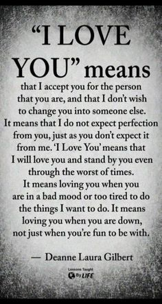 50 Romantic Love Quotes For Him to Express Your Love; quotes for him 50 Romantic Love Quotes For Him to Express Your Love Romantic Love Quotes, Love Quotes For Him, Cute Quotes, Great Quotes, Quotes To Live By, Baby Quotes, Love You Always Quotes, Whats Love Quotes, Inspirational Quotes For Husband