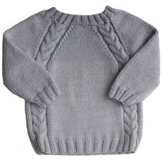 Diy Crafts - Gucci Baby Boy Sweater I want this for my son! Baby Knitting Patterns, Baby Cardigan Knitting Pattern Free, Baby Sweater Patterns, Knitting For Kids, Knitting Stitches, Baby Patterns, Baby Boy Sweater, Knit Baby Sweaters, Knitted Baby Clothes