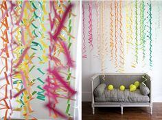 Papercutz: Rainbow Party