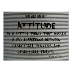 #Basketball #Quote Graffiti on Corrugated Iron 010 Print > Sold today #thanks
