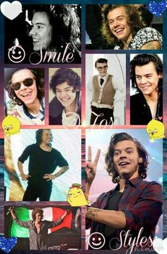 Here's my Harry edit for project! ☺☺☺☺ All love for harry ! ♡♡♡♡♡ I hope everything is okay my heart goes out to harry ! ♡♡♡♡♡ I will pray for him ! One Direction Edits, Editing Pictures, I Hope, Its Okay, Love Is All, My Heart, Pray, Going Out, Movies