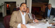 El titular de la dependencia estatal, José Luis Montañez, recordó que en 2016 a través de foros de participación más de mil productores de diversos sectores tuvieron un primer encuentro ...