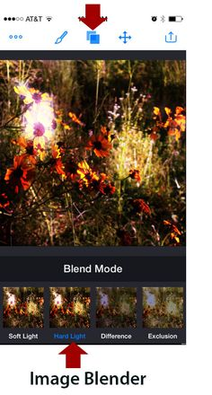 Tips for Phone/Tablet Art Photography | Steelevisions Blog  Great information!