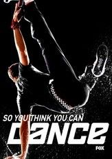 Watch  So You Think You Can Dance for free on http://usdrama.net
