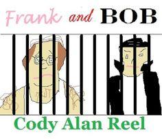 Frank and Bob by Cody Reel, http://www.amazon.com/dp/B0099O2AKG/ref=cm_sw_r_pi_dp_ygKXrb01XXR56