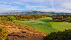 Five courses located in Portugal featured in Top 100 Golf Courses in the World 2020 - Golfscape 14-01-2020 | Photo: 57 Oitavos Dunes, Cascais, Portugal_Credit Golfscape