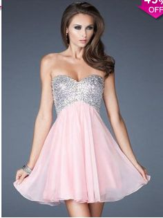 New Arrival 2014 Style A-line Sweetheart Sleeveless Short/Mini Chiffon Homecoming Dresses #FG009 - See more at: http://www.avivadress.com/special-occasion-dresses/homecoming-dresses/new-arrival-homecoming-dresses.html#sthash.exjHlkcL.dpuf