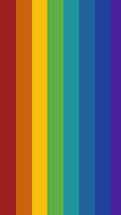 Iphone Red Wallpaper, Rainbow Wallpaper, Colorful Wallpaper, Cool Wallpaper, Wallpaper Backgrounds, Nice Wallpapers, Striped Background, Smartwatch, Aliens