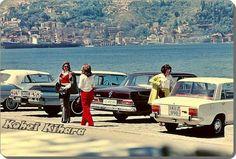Sariyer/1972