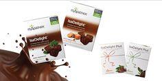 new-isagenix-isadelight-chocolate-flavors-twitter.jpg (1260×630)