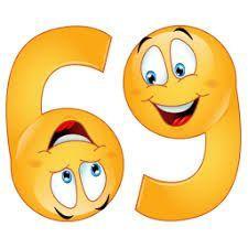 #sexo#gostoso#sexo#com#mais#prazer# Emoji Pictures, Emoji Images, Funny Pictures, Emojis Wallpaper, Smile Wallpaper, Smileys, Happy Smiley Face, Happy Faces, Naughty Emoji
