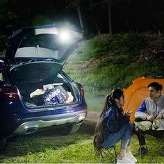 Which Camping Tent Distress Signal, Camping Lamp, Light Flashlight, Battery Sizes, Work Lights, Republic Of The Congo, Aluminium Alloy, St Kitts And Nevis, Edc