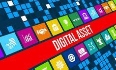 數位行銷該如何規劃起?淺談數位資產評估