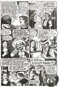art spiegelman comics - Google Search Art Spiegelman, Comic Art, Comic Books, Novels, Character Design, Comics, Google Search, Drawing Cartoons, Comic Book